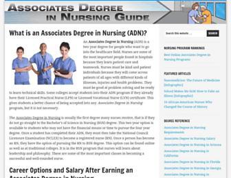 87728cc6f32d7a79b85e5313c83fa273c81934d0.jpg?uri=associates-degree-in-nursing