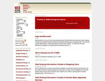 877301caf371ab43379820a321a6070b98be6d2f.jpg?uri=webhostinginformation