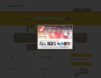 Thumbshot of Exampledir.com