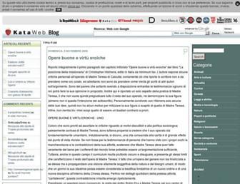 877683e7066f2c62e50528284676a84fafc4090c.jpg?uri=socialliberal.blog.kataweb