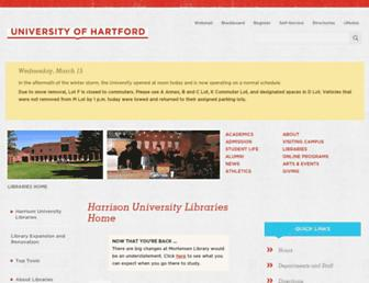 877d818560ee698a84732d07a670cfbe57ac83f3.jpg?uri=library.hartford