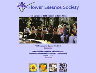 877f9e9705652f8c0d4606c36ce2d0e7cb003f6e.jpg?uri=flowersociety