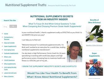 878129c8476a2672b768ac6702e1f91b91bd8ea3.jpg?uri=nutritional-supplement-truths
