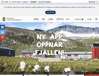 8781cfa62426c6d649ad492d9e673bd2dd5eba09.jpg?uri=svenskaturistforeningen