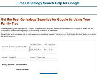 8788b3d8cf7a0e8ca1173b117076dc7c702d3557.jpg?uri=genealogy-search-help