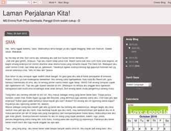 vina-sena.blogspot.com screenshot