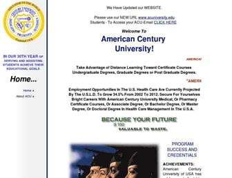 878dc3b58183bed62717dded733b519c8dde098b.jpg?uri=centuryuniversity