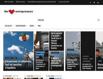 878fa5efc43552b69048f1cb51fd3ab90eded3a1.jpg?uri=we-love-entrepreneurs