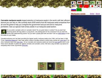 879551d961e061a6018394f38f17439bfc2f9c92.jpg?uri=cannabismarijuana