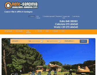 879ebccd72fa509731e3515b207ba5e68fc283fc.jpg?uri=rent-sardinia