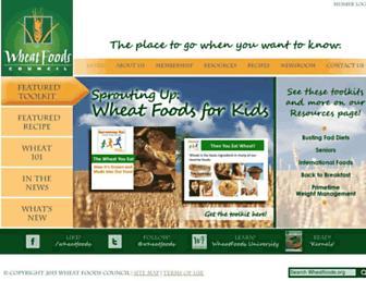 87a40ae1616efd2481bfc7a63627873cb5c389f3.jpg?uri=wheatfoods