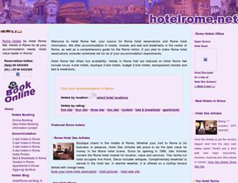 87a4175d2591376f2bc20ca4f93ec8fbbf028ab1.jpg?uri=hotelrome