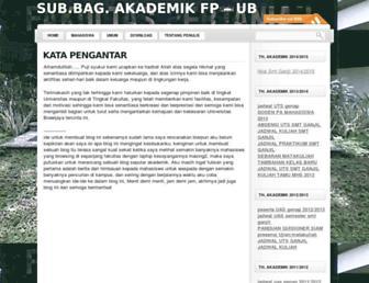87aecb1a5e430b17bdc86a6df2be268e0a8e1335.jpg?uri=akademikfp.staff.ub.ac