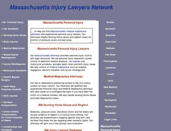 87c26b8b6c025088f32a4ea6cc8e9d834e4e826f.jpg?uri=massachusetts-injury-lawyers-network