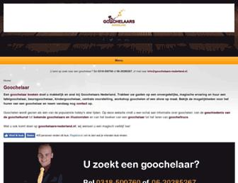 87cfdba16ffd61fee3f8a774896dedd4767e0529.jpg?uri=goochelaars-nederland