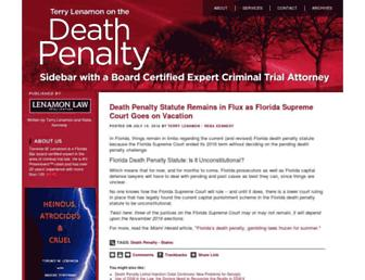 87d3de55e052a6d479efc4c16a0bc46c5060fb45.jpg?uri=deathpenaltyblog