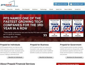 87d95a96dc29381b3045cb7478ece68ab816b609.jpg?uri=prepaidfinancialservices