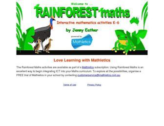 87dea10c95158ff5591b04860009d62a06fcc73a.jpg?uri=rainforestmaths