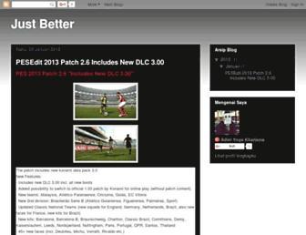 kharisma7yoga.blogspot.com screenshot