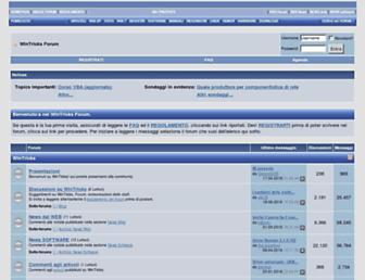 87e147a7dcfc29a73686c9ad2f86246594e6f61f.jpg?uri=forum.wintricks