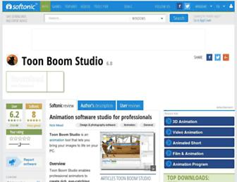 87e3bf57a500e9da046ab0963b803cbfa667c003.jpg?uri=toon-boom-studio.en.softonic