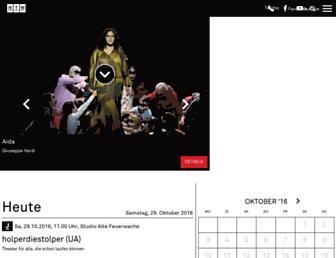 87e3d23cc92055c0c49e034ebc6f496f17ce8b54.jpg?uri=nationaltheater-mannheim