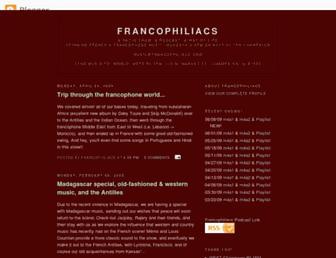 87e9983b49f0001cd7795659455130e7ce55de9d.jpg?uri=francophiliacs