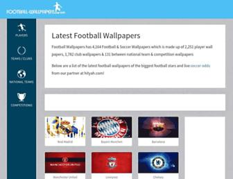 87e99cfb3cfe02526b559ffe11aabaa777774f20.jpg?uri=football-wallpapers