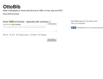87ecdeefbab800998e5b4e21f276353cb72e7da7.jpg?uri=ottobib