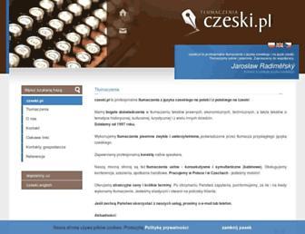 87ecf92207c1ae7fee376861777fabeb605c8d2b.jpg?uri=czeski