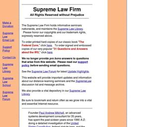87eededb03cd41fb034ca6d4a4212f6a0b98a564.jpg?uri=supremelaw