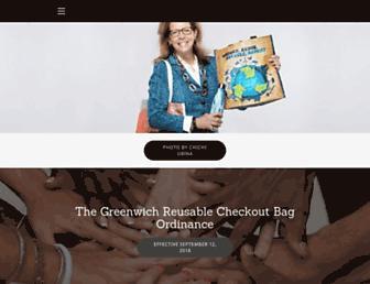 byogreenwich.org screenshot