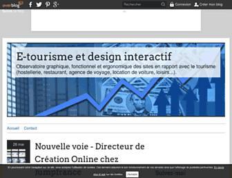 87f2f9b08e32af8b7a30fd869a19486ad7981070.jpg?uri=e-tourisme-design-interactif.over-blog
