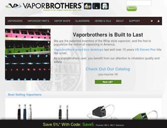 87f8c5230005a1faad9c9df8808ee351f7e05791.jpg?uri=vaporbrothers