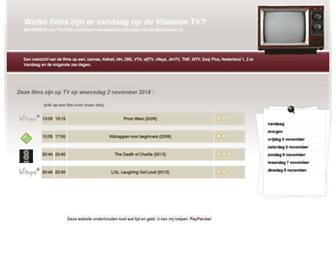 87f9f736c89084c9d33566d6873741e659f90786.jpg?uri=films.dominiek