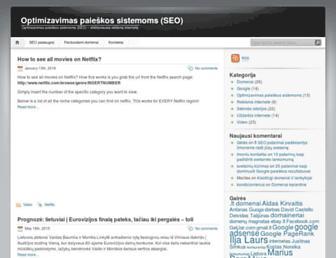 87fc14bfa76ef95af2d95a9a98ef06e07d32e774.jpg?uri=searchengineoptimization