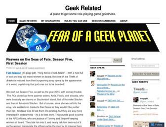 87fc2c6cf97409d8fb74b4c6435d20580e381174.jpg?uri=geek-related
