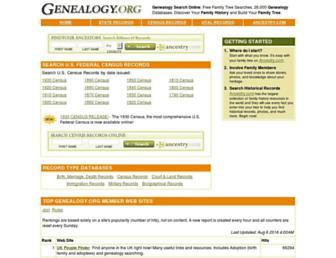 880547ca23f45fc77e5fe10525bac974c43bb49a.jpg?uri=genealogy