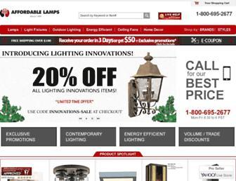 880763eb4663c83d28b3e41475aa69111805be7f.jpg?uri=affordablelamps