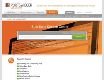 8807866f5047b22f5ca8209b2b2382ffd4c9b46e.jpg?uri=support.portswigger
