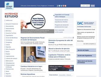 880f16ac12a8f8769d6172227402c01e438d3b18.jpg?uri=consejo.org