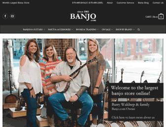 880f78ef803c6ec32456775c7ad3650e00688a2a.jpg?uri=banjo
