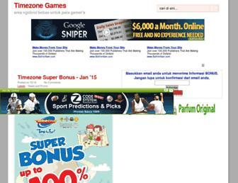 8815788ca44bdcd667a0c30a720ee071fa401e3e.jpg?uri=timezone-games.blogspot