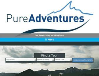 882185694cde12ba68fcec550ff214cb22cb5487.jpg?uri=pure-adventures