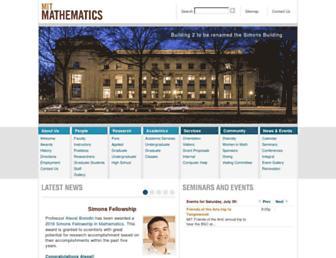 8826732a0a5f1d7bae437668a688bee080e48215.jpg?uri=www-math.mit