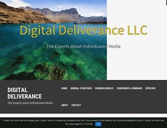 882b8161f505a92efc44ee5813c64c053601d991.jpg?uri=digitaldeliverance