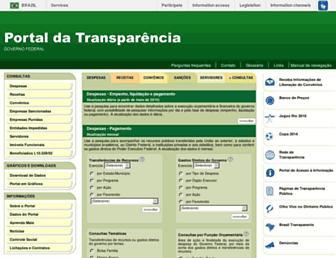 882db2387691975ce4fc75123792da98226aa7ad.jpg?uri=portaltransparencia.gov