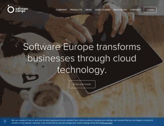 882f93df19791aac73b358a122609749cd6a28c4.jpg?uri=software-europe