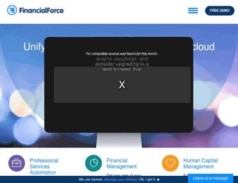 882f9d9d0fe8016dabf0b3e4ddf9c208665c0d53.jpg?uri=financialforce