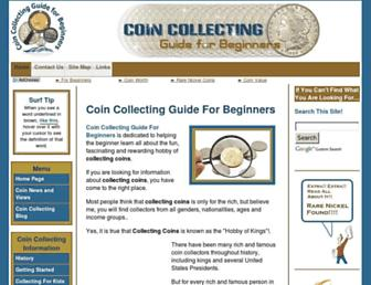 88307a371edb1b15cf809f06eb849ace8bb7c033.jpg?uri=coin-collecting-guide-for-beginners